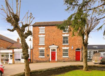 Thumbnail 5 bed property for sale in Delphside, Broseley
