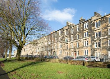 2 bed flat for sale in 45 Cochran Street, Paisley PA1