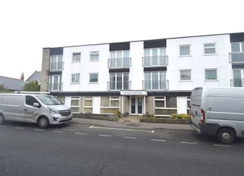 Thumbnail 2 bedroom flat to rent in High Street, Lee-On-The-Solent