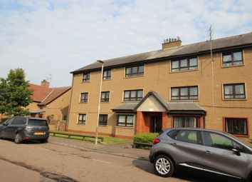 Thumbnail 3 bed flat to rent in Strathmore Place, Montrose