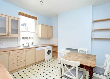 Thumbnail 2 bed flat for sale in Studland Street, Hammersmith, London