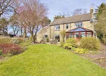 Thumbnail 2 bed property for sale in Parkhall Cottage, By Harburn, West Calder