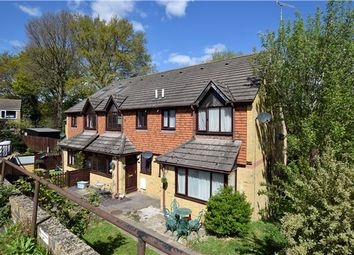 Thumbnail 1 bed terraced house for sale in St. Lukes Road, Tunbridge Wells, Kent