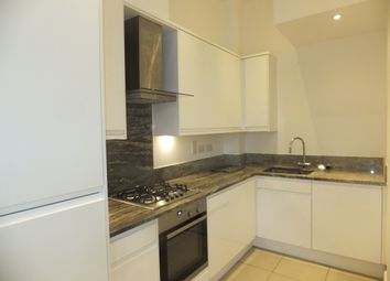 Thumbnail 2 bedroom mews house to rent in West Wing, Dartford