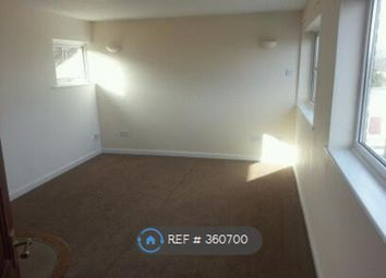 Thumbnail 2 bed maisonette to rent in Victoria Mews, Lymington