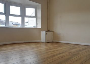 Thumbnail 3 bed property to rent in Henddu Terrace, Holyhead