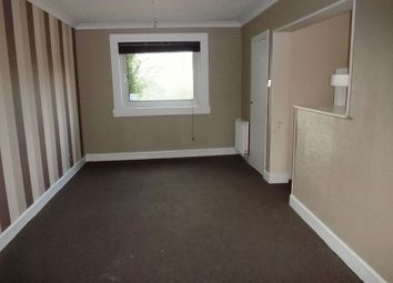 Thumbnail 3 bed terraced house for sale in Manse Place, Inverkeithing
