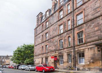 Thumbnail 1 bed flat to rent in Cheyne Street, Stockbridge