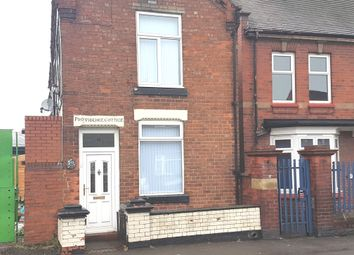 Thumbnail 3 bed detached house to rent in Titford Road, Oldbury