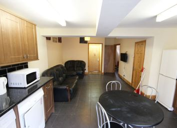 Thumbnail 1 bedroom terraced house to rent in Adelaide Road, Leyton