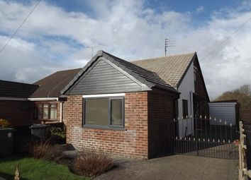 Thumbnail 2 bed property to rent in Maghull, Liverpool