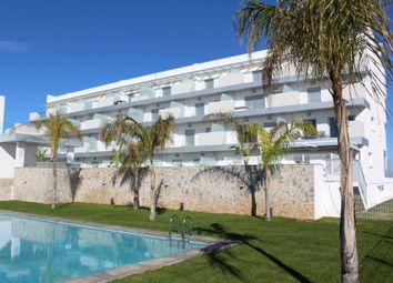 Thumbnail 3 bed apartment for sale in Villamartin Orihuela Costa, Alicante, Spain