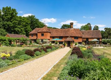 High Street Green, Chiddingfold, Godalming, Surrey GU8, south east england property