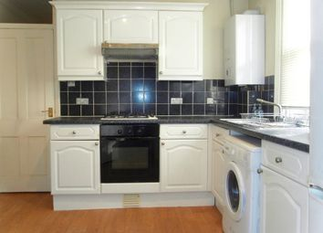 Thumbnail 2 bedroom flat to rent in Rosslyn Crescent, Harrow-On-The-Hill, Harrow