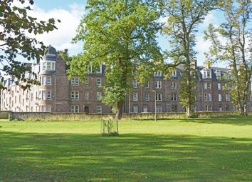 Thumbnail 1 bed flat for sale in South Inch Terrace, Perth, Perthshire