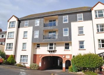 Thumbnail 1 bed property for sale in Brewery Lane, Sidmouth, Devon