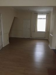 Thumbnail 2 bed property to rent in Lord Street, Grimsby