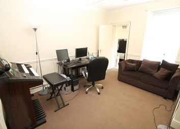 Thumbnail 1 bed flat to rent in Apartment 2, 85 Manchester Road, Altrincham