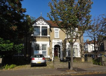 Thumbnail 2 bed flat to rent in The Drive, Ilford