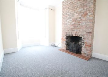 Thumbnail 2 bed end terrace house for sale in Adderbury Crescent, Adderbury Grove, Hull