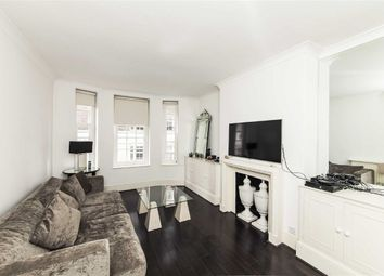 Thumbnail 1 bed flat for sale in Carrington Street, London