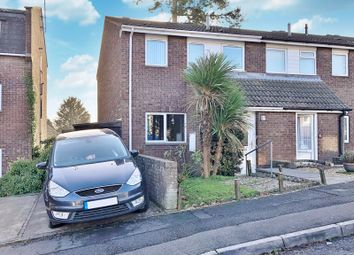 3 bed property for sale in Knightstone Heights, Frome BA11