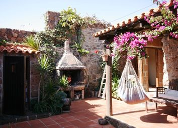 Thumbnail 1 bed finca for sale in Teseguite, Lanzarote, Canary Islands, Spain