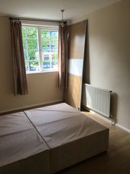 Thumbnail 3 bed end terrace house to rent in Anson, Lower Strand, Colindale