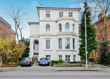 Thumbnail 1 bed flat for sale in Uxbridge Road, Kingston Upon Thames, Kingston Upon Thames