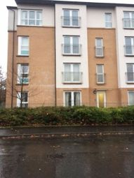 Thumbnail 2 bedroom flat to rent in Dalreoch, Renton Road, Dumbarton