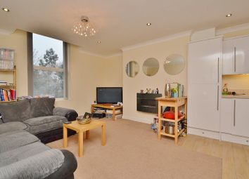 Thumbnail 2 bed flat to rent in Westfield Terrace, Chapel Allerton