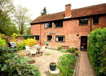 4 bed detached house for sale in High Street, Hemel Hempstead HP1