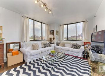 Thumbnail 1 bed apartment for sale in 199 Bowery 8B, New York, New York, United States Of America