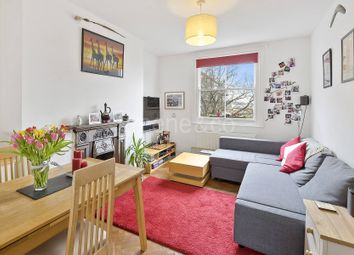 Thumbnail 1 bedroom property for sale in Eagle Court, 69 High Street, London