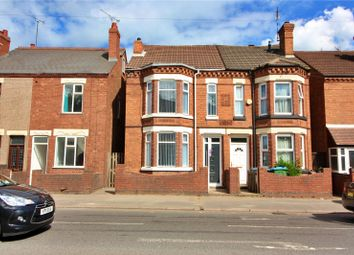 3 bed end terrace house for sale in Bedworth Road, Longford, Coventry CV6