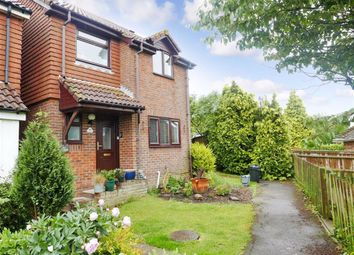 Thumbnail 3 bed detached house for sale in Old Foord Close, Chailey, East Sussex