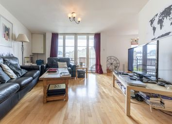 Thumbnail 2 bed flat to rent in Elizabeth Court, Palgrave Gardens, Regents Park
