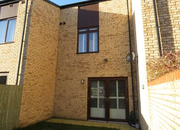 Thumbnail 2 bed terraced house for sale in Laurelwood Road, Stockton-On-Tees