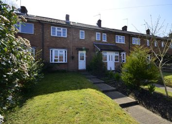 Thumbnail 2 bedroom terraced house to rent in Whitefield Lane, Great Missenden