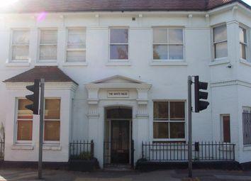 1 bed flat to rent in Green Street, Sunbury TW16
