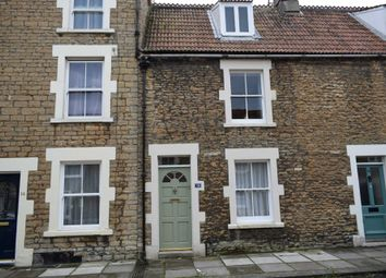 Thumbnail 3 bed terraced house to rent in Trinity Street, Frome