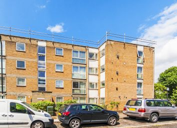 Thumbnail Flat to rent in Westbury Road, Ealing