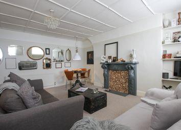 2 bed flat for sale in Arundel Terrace, Brighton BN2