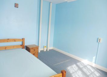 Thumbnail 1 bed property to rent in The Willows, Netherhampton Road, Salisbury