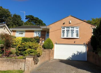 3 bed bungalow for sale in Brook Lane, Corfe Mullen, Wimborne, Dorset BH21