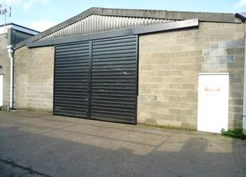 Thumbnail Light industrial to let in Unit 2 The Dean, New Alresford, Hampshire
