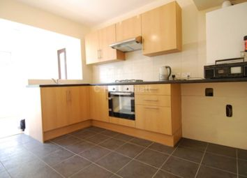 Thumbnail 3 bedroom semi-detached house to rent in Firs Park Gardens, Winchmore Hill