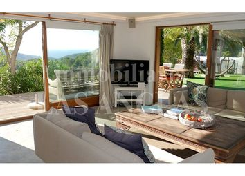 Thumbnail 8 bed country house for sale in San José, Ibiza, Spain