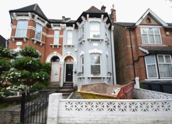 Thumbnail Semi-detached house for sale in Ramsden Road, London