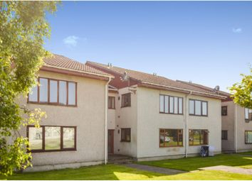 Thumbnail Studio for sale in Hilton Court, Inverness
